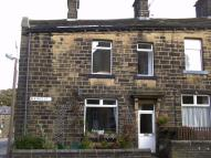 1 Beatrice Street Terraced house to rent