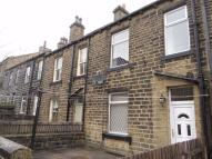 Terraced house to rent in 3 Lime Street, Haworth...