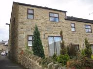 3 bedroom End of Terrace home to rent in 5 Bramble Close, Haworth...