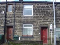 2 bed Terraced property to rent in Hebden Road, Haworth...