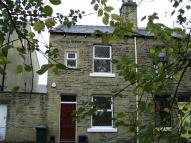 2 bed Terraced house in Duke Street, Keighley...