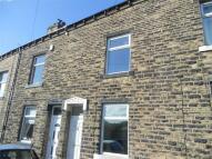Terraced house in Rawling Street, Ingrow...