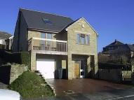 3 bedroom Detached home to rent in Barley Cote Avenue...