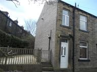 2 bed Terraced home in Cherry Street, Haworth...