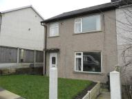 3 bedroom semi detached home in Woodhouse Road, Keighley...