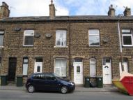 4 bed Terraced home to rent in Parkwood Street...