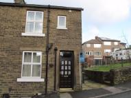 Bingley Road Terraced house to rent