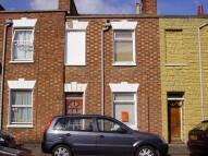 1 bedroom house in Albert Street