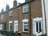 Rowenfield house to rent