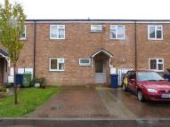 4 bedroom property in St Barbaras Close...