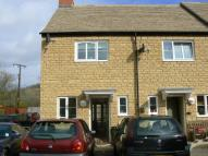 property to rent in Woodmancote