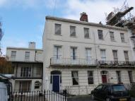 1 bed Flat to rent in Berkeley Street...