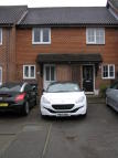 2 bedroom Terraced home to rent in The Copse, Hertford, SG13