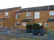 Terraced house to rent in Hamels Drive, Hertford...