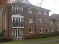 Apartment in Sutton Court, Ware, SG12