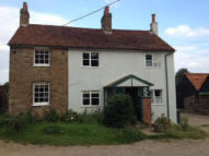 Cottage in STANSTEADBURY...