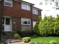 End of Terrace home in WOODLANDS ROAD, Hertford...