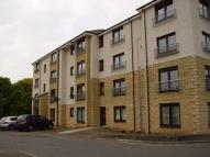 2 bed Ground Flat in Mill Street, Kirkcaldy