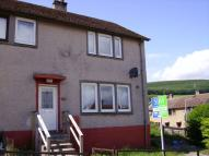 Detached house to rent in 72 Ballingry Road...