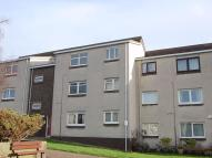 2 bedroom Flat to rent in Smeaton Gardens...