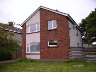 4 bedroom Detached house in Barry Road, KIRKCALDY...