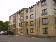 2 bedroom Flat to rent in 13 Mill Street...