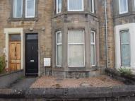 2 bedroom Ground Flat to rent in Victoria Road, KIRKCALDY...