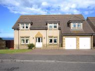 Villa for sale in Craigfoot Walk...