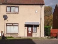 2 bedroom End of Terrace property in Birnam Road, KIRKCALDY...