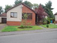 Detached Bungalow in Laggan Crescent...