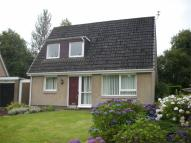 3 bed Detached home to rent in 24 Liberton Drive...