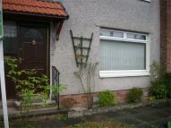 3 bedroom Terraced home to rent in 118 Bilsland Road...