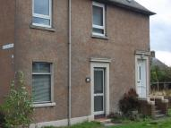 3 bedroom Flat in Kirkland Drive, Methil...