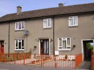 3 bedroom End of Terrace house to rent in Croall Place, Kelty