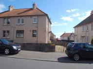 2 bedroom Ground Flat in Beatty Crescent...