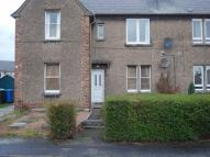 Ground Flat to rent in 27 Burns Avenue...
