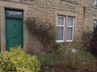2 bed Detached property to rent in Rattray Place...