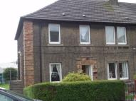 65 Blamey Crescent Flat to rent
