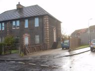2 bed Maisonette to rent in Blamey Crescent...