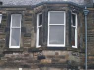 Flat to rent in Ava Street, KIRKCALDY...