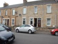 Ground Flat to rent in KIDD ST, KIRKCALDY