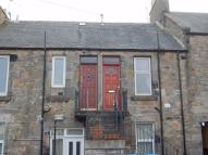 Flat to rent in Ramsay Road, KIRKCALDY...