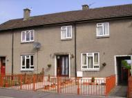 End of Terrace property to rent in Croall Place, Kelty