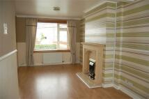 2 bedroom Detached house to rent in Halfield Gardens...