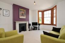 End of Terrace home for sale in Geldeston Road, London