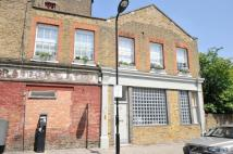 property for sale in Garnham Street, Stoke Newington, London