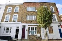 2 bed Flat for sale in Winston Road...