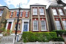 4 bedroom Terraced property in Forburg Road, London