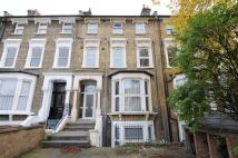 Apartment for sale in Evering Road, London...