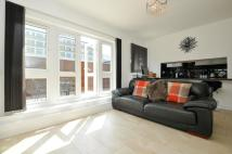 property for sale in Somerford Grove Estate, London
